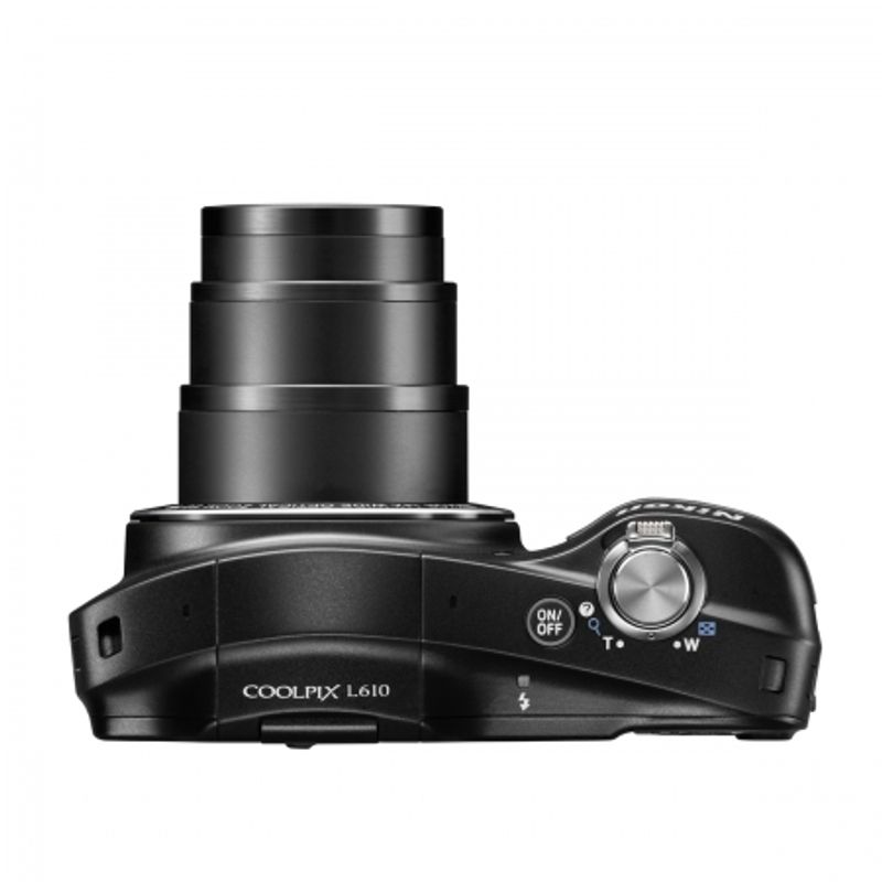 nikon-coolpix-l610-negru-23658-5