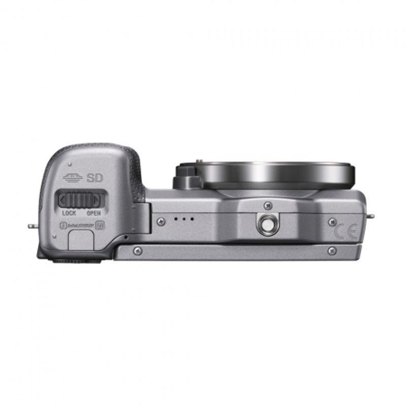 sony-nex-5rs-argintiu-sel18-55-23673-1