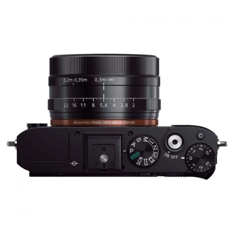 sony-cyber-shot-dsc-rx1-35mm-f2-carl-zeiss-sonnar-t-23733-1