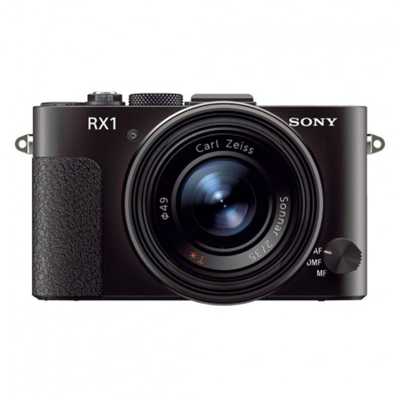 sony-cyber-shot-dsc-rx1-35mm-f2-carl-zeiss-sonnar-t-23733-4