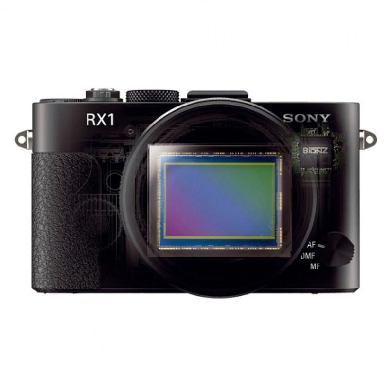 sony-cyber-shot-dsc-rx1-35mm-f2-carl-zeiss-sonnar-t-23733-5