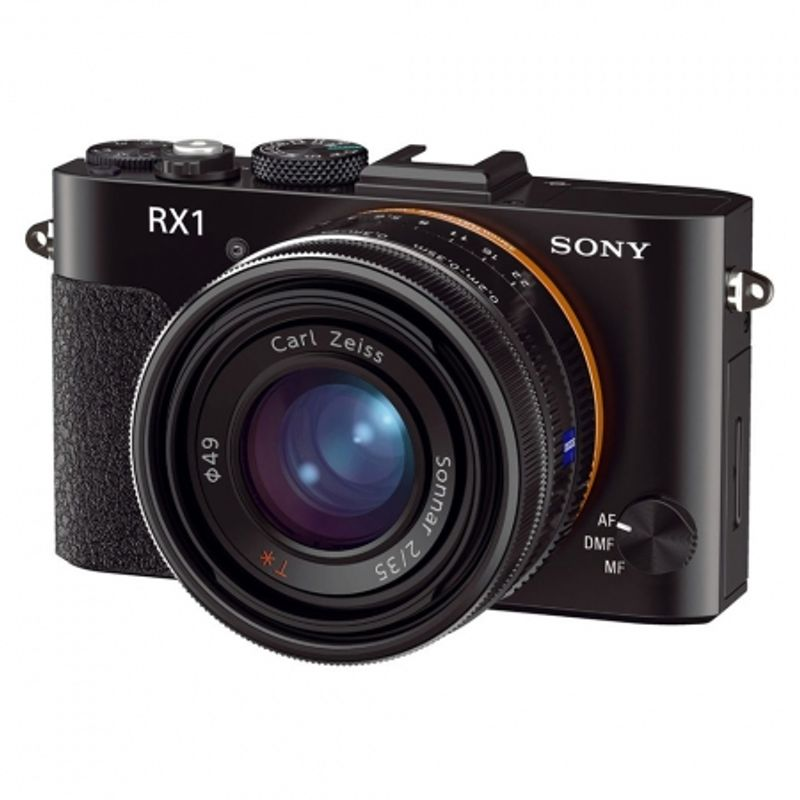 sony-cyber-shot-dsc-rx1-35mm-f2-carl-zeiss-sonnar-t-23733-6