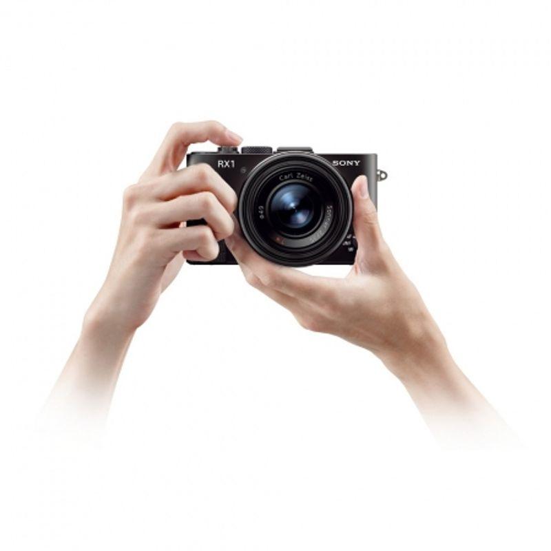 sony-cyber-shot-dsc-rx1-35mm-f2-carl-zeiss-sonnar-t-23733-8