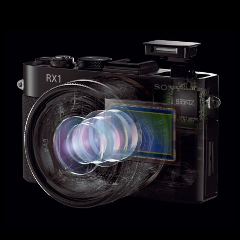 sony-cyber-shot-dsc-rx1-35mm-f2-carl-zeiss-sonnar-t-23733-10