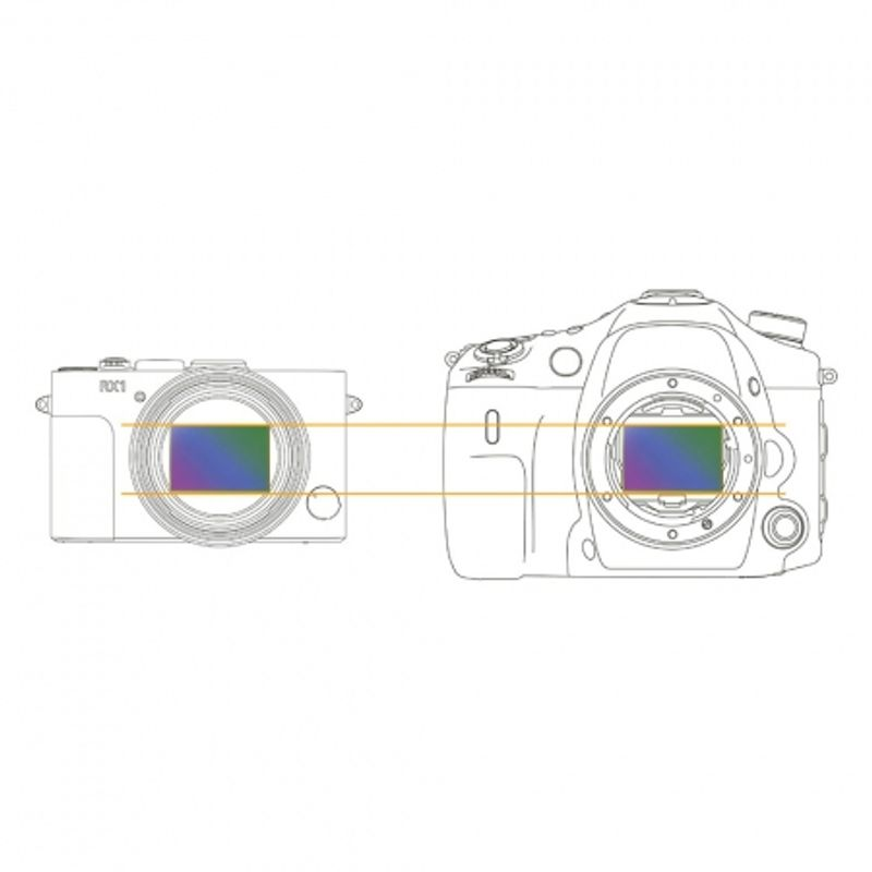 sony-cyber-shot-dsc-rx1-35mm-f2-carl-zeiss-sonnar-t-23733-11