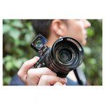 sony-cyber-shot-dsc-rx1-35mm-f2-carl-zeiss-sonnar-t-23733-12