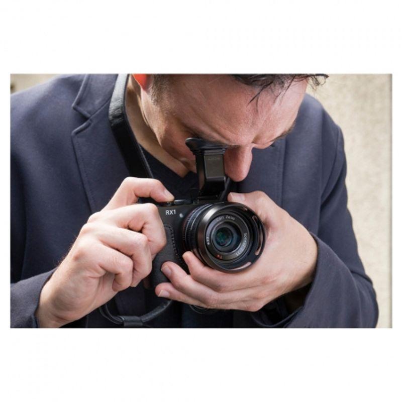 sony-cyber-shot-dsc-rx1-35mm-f2-carl-zeiss-sonnar-t-23733-13