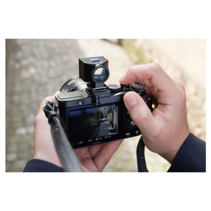 sony-cyber-shot-dsc-rx1-35mm-f2-carl-zeiss-sonnar-t-23733-14