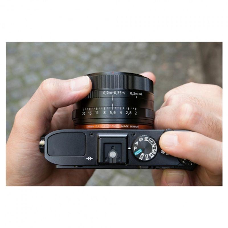 sony-cyber-shot-dsc-rx1-35mm-f2-carl-zeiss-sonnar-t-23733-15