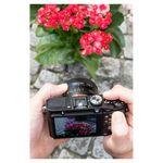 sony-cyber-shot-dsc-rx1-35mm-f2-carl-zeiss-sonnar-t-23733-16