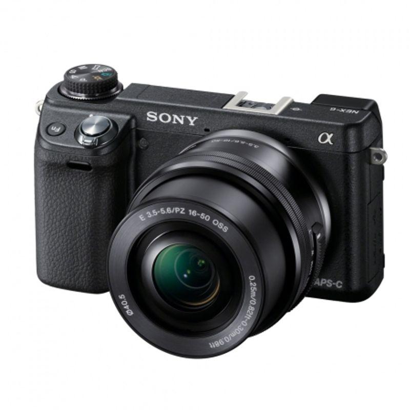 sony-nex-6-kit-16-50mm-f-3-5-5-6-oss-23735-1