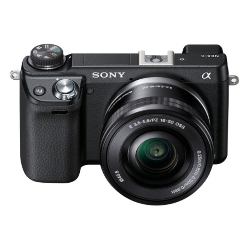 sony-nex-6-kit-16-50mm-f-3-5-5-6-oss-23735-2