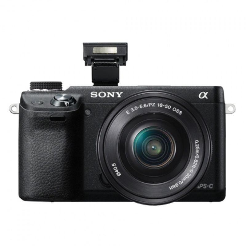 sony-nex-6-kit-16-50mm-f-3-5-5-6-oss-23735-3