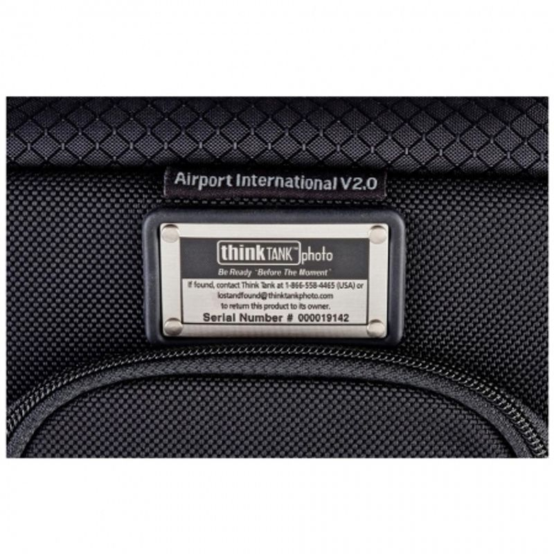 think-tank-airport-international-v2-0-troller-21478-10