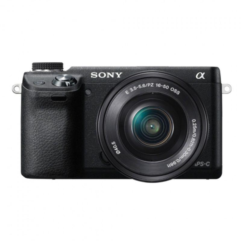 sony-nex-6-kit-16-50mm-f-3-5-5-6-oss-23735-4