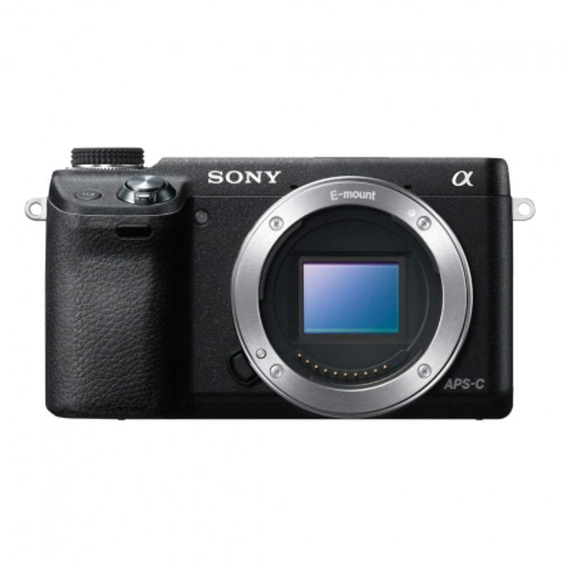 sony-nex-6-kit-16-50mm-f-3-5-5-6-oss-23735-5