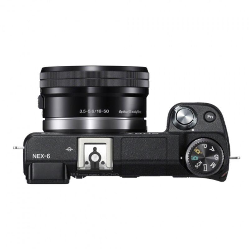 sony-nex-6-kit-16-50mm-f-3-5-5-6-oss-23735-6