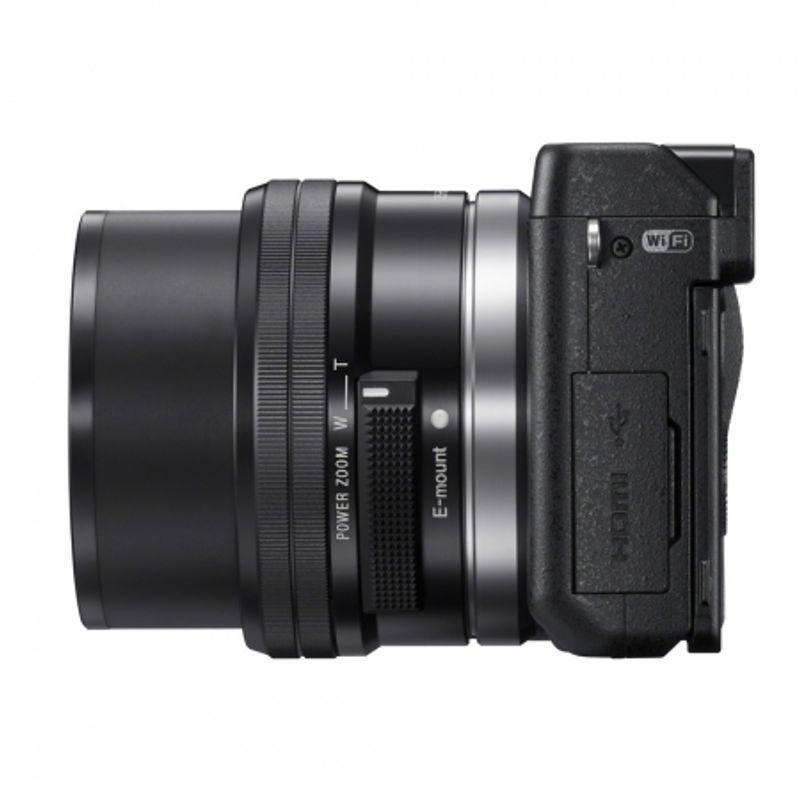 sony-nex-6-kit-16-50mm-f-3-5-5-6-oss-23735-7