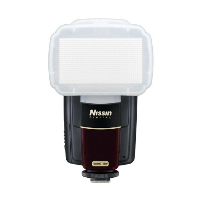 nissin-digital-mg8000-extreme-pentru-nikon-21521-1