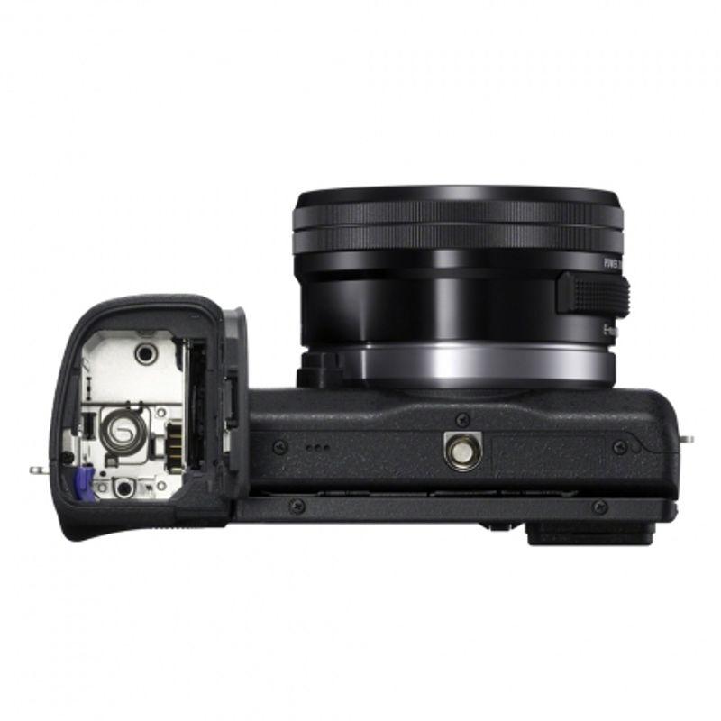 sony-nex-6-kit-16-50mm-f-3-5-5-6-oss-23735-11