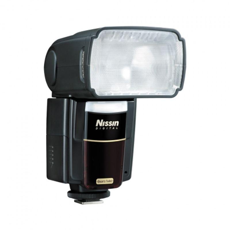 nissin-digital-mg8000-extreme-pentru-nikon-21521-2