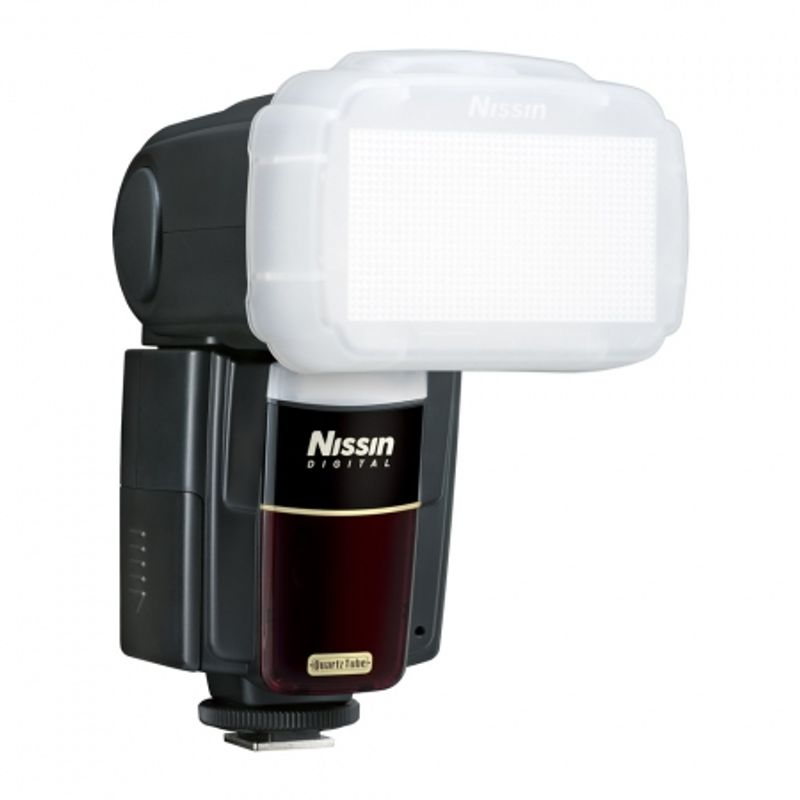 nissin-digital-mg8000-extreme-pentru-nikon-21521-3