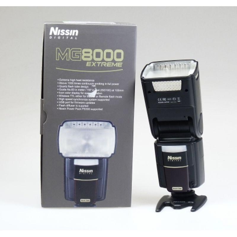 nissin-digital-mg8000-extreme-pentru-nikon-21521-7