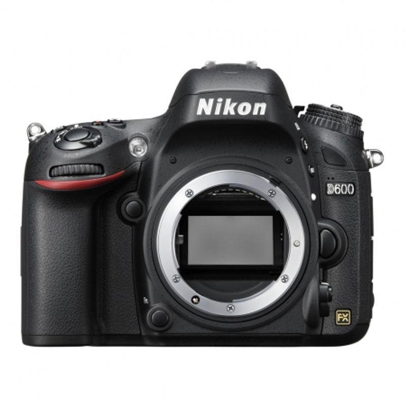 nikon-d600-body-23745