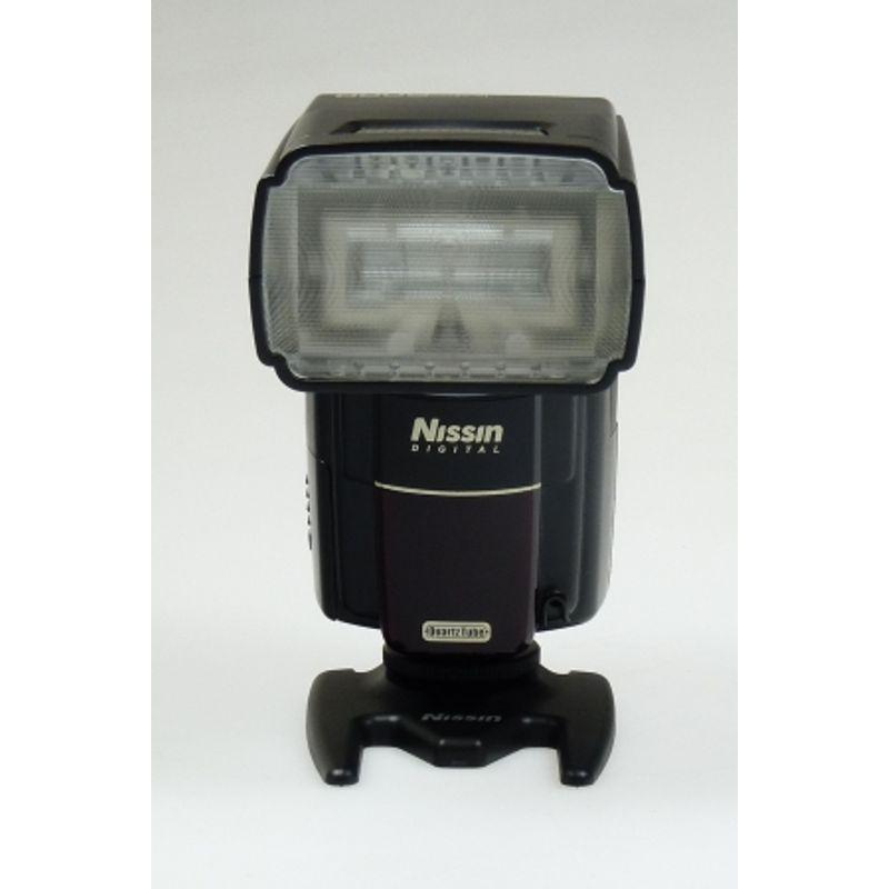 nissin-digital-mg8000-extreme-pentru-nikon-21521-10