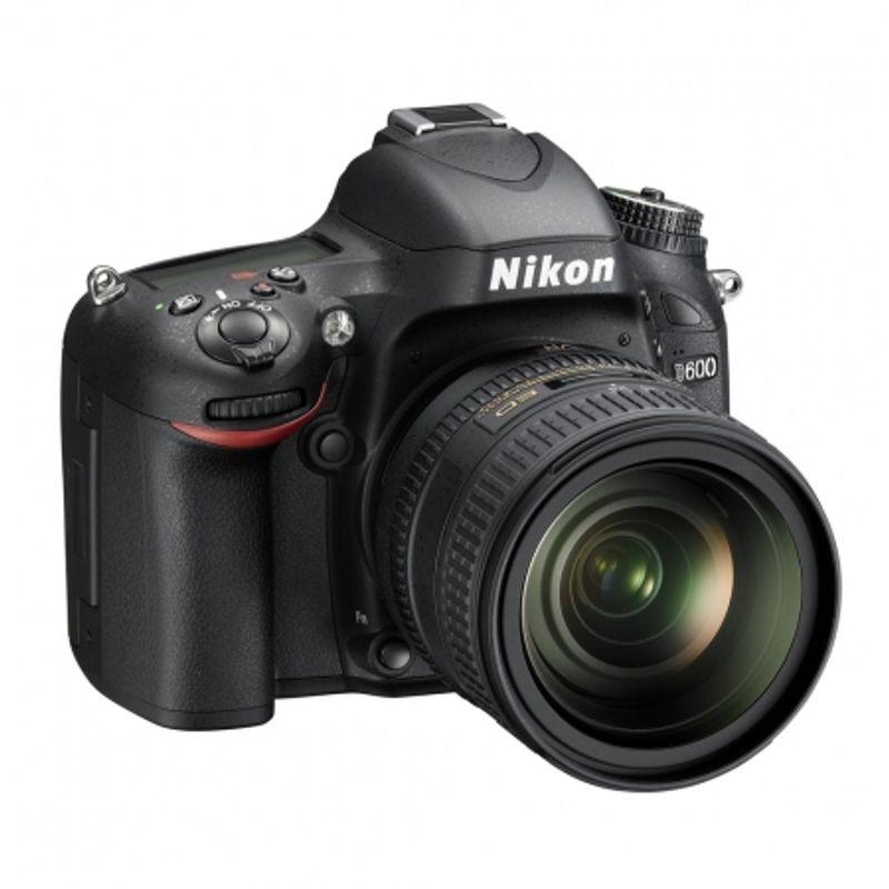nikon-d600-kit-af-s-24-85mm-f-3-5-4-5-vr-23746-1