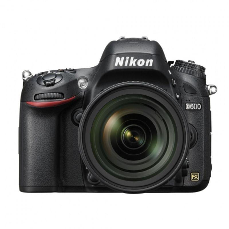 nikon-d600-kit-af-s-24-85mm-f-3-5-4-5-vr-23746-2