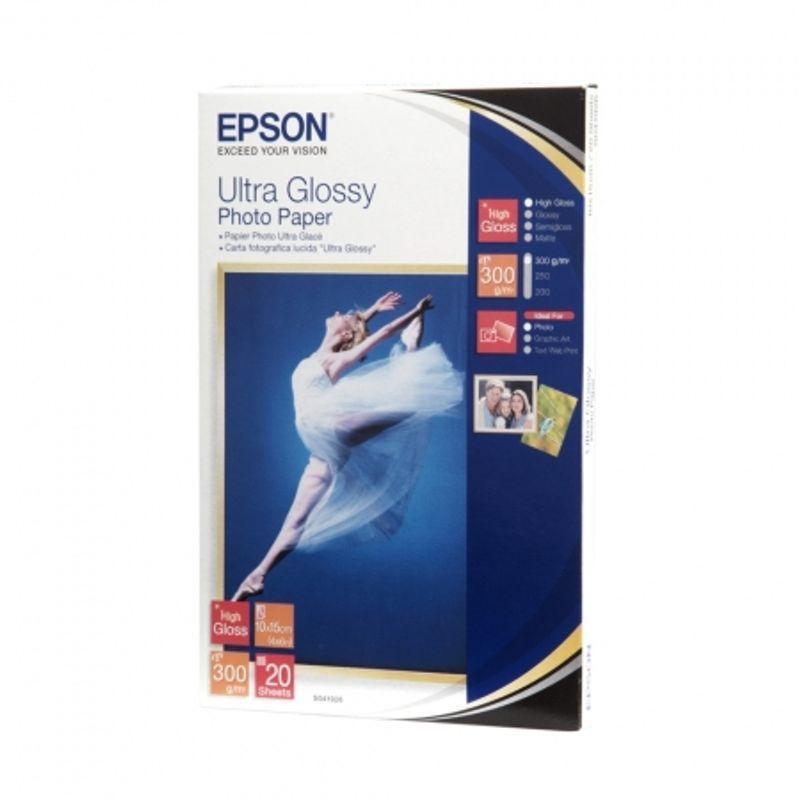 epson-ultra-glossy-hartie-foto-10x15-20-coli-300g-mp-s041926-21530