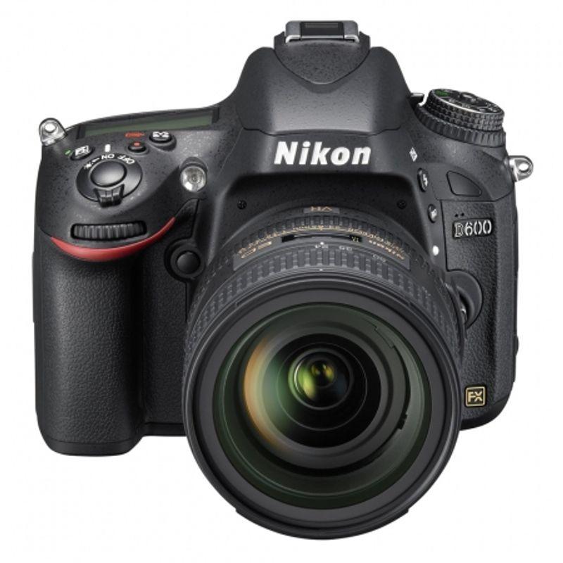 nikon-d600-kit-af-s-24-85mm-f-3-5-4-5-vr-23746-3