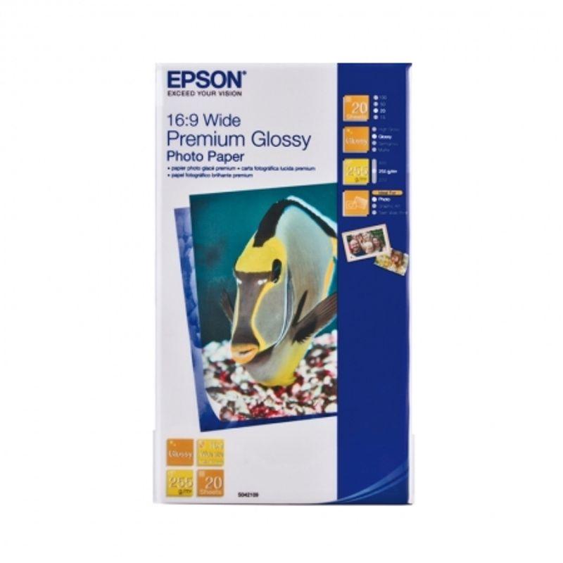 epson-premium-glossy-hartie-foto-10x18-16-9-20-coli-255g-mp-s042109-21532