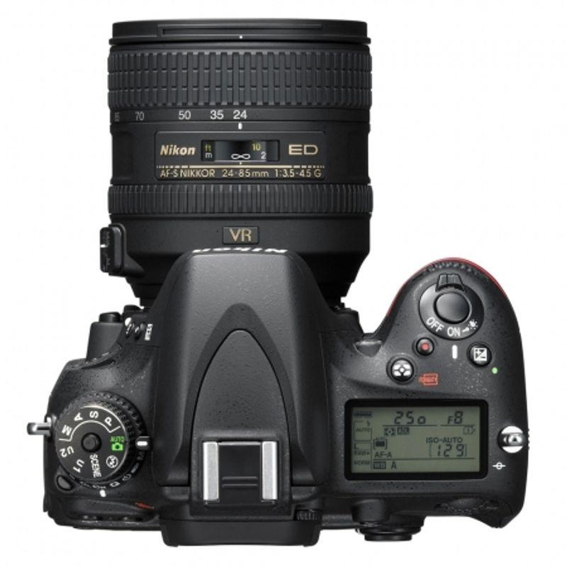 nikon-d600-kit-af-s-24-85mm-f-3-5-4-5-vr-23746-4