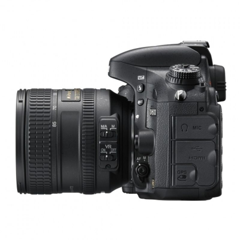 nikon-d600-kit-af-s-24-85mm-f-3-5-4-5-vr-23746-5
