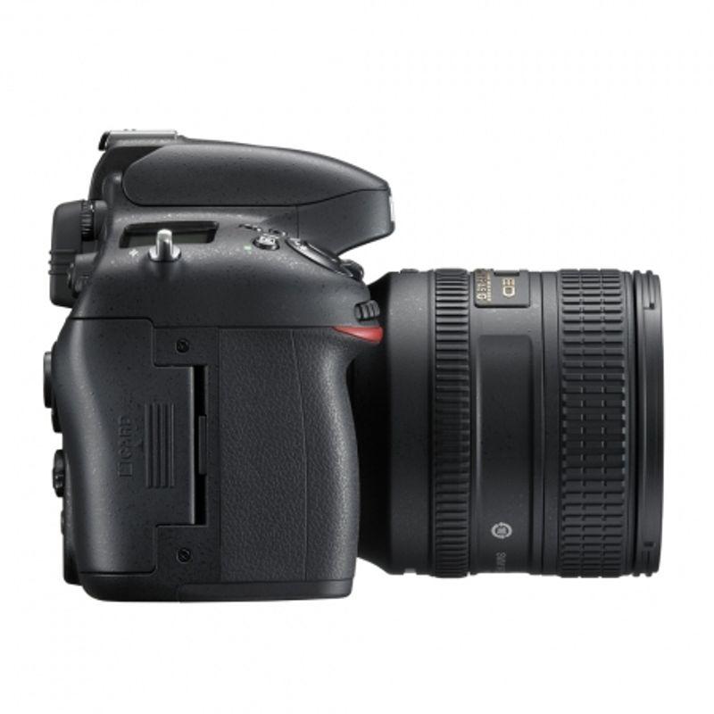 nikon-d600-kit-af-s-24-85mm-f-3-5-4-5-vr-23746-6