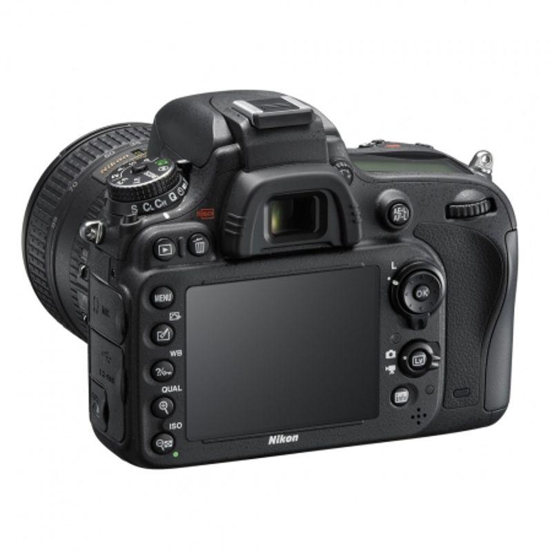nikon-d600-kit-af-s-24-85mm-f-3-5-4-5-vr-23746-7