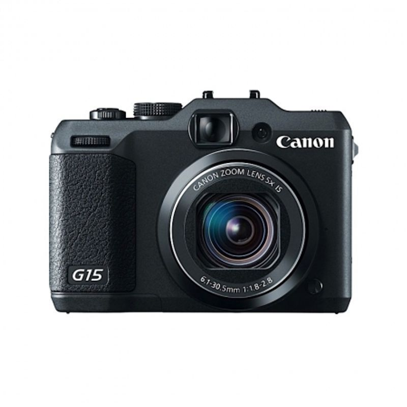 canon-powershot-g15-12-1mpx-zoom-optic-5x-lcd-3-23762