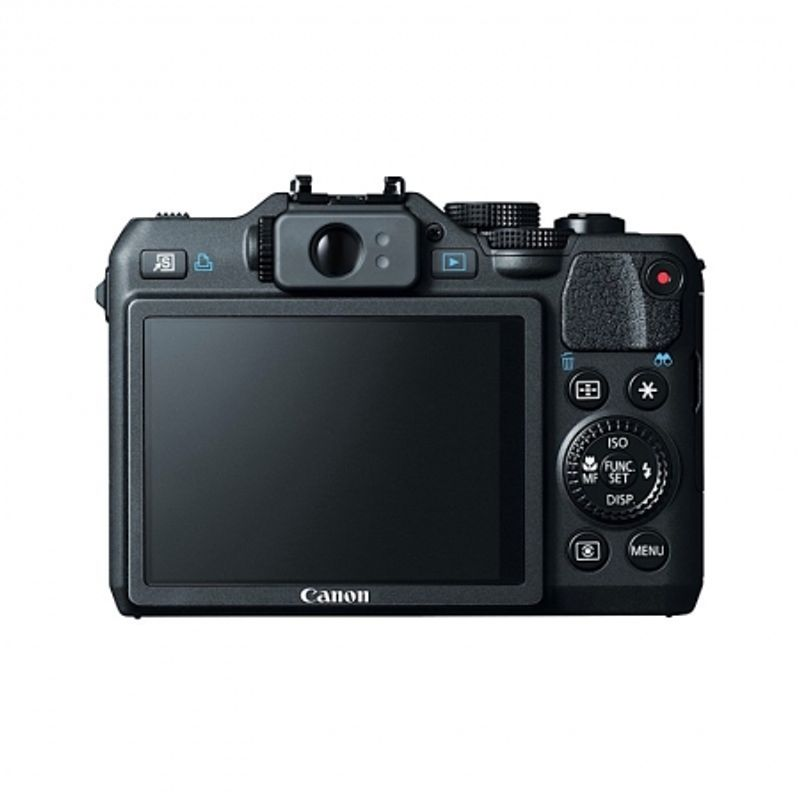 canon-powershot-g15-12-1mpx-zoom-optic-5x-lcd-3-23762-1