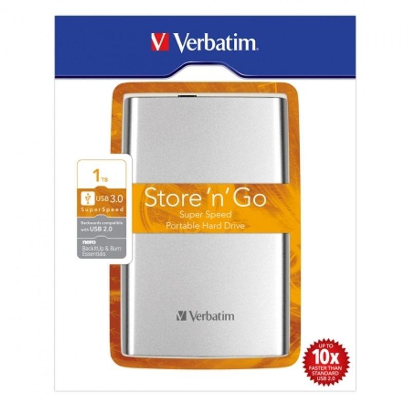 verbatim-store-n-go-usb-3-0-1tb-53032-harddisk-portabil-21561