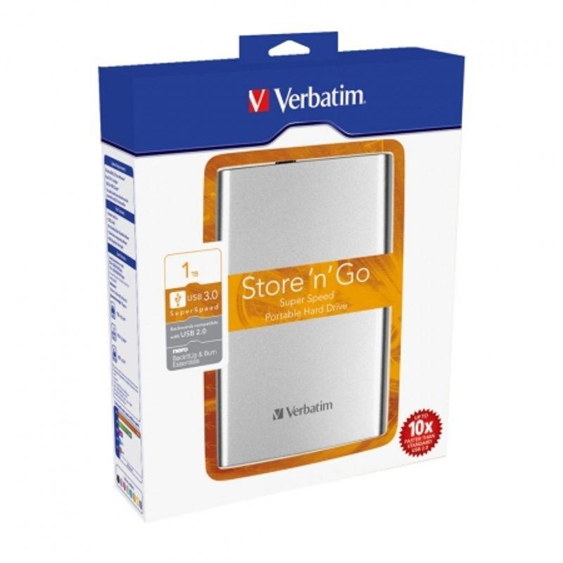 verbatim-store-n-go-usb-3-0-1tb-53032-harddisk-portabil-21561-1