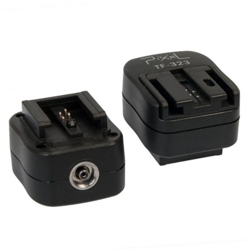pixel-tf-323-adaptor-blitz-sony-cu-ttl-21566-1
