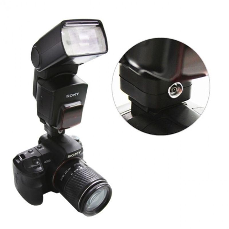 pixel-tf-323-adaptor-blitz-sony-cu-ttl-21566-2