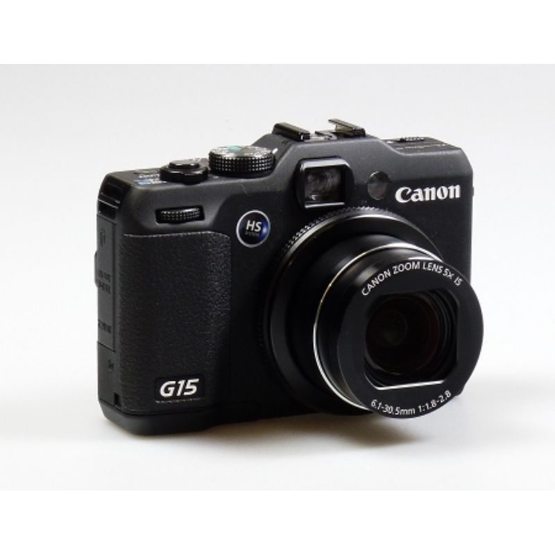 canon-powershot-g15-12-1mpx--zoom-optic-5x--lcd-3---23762-6