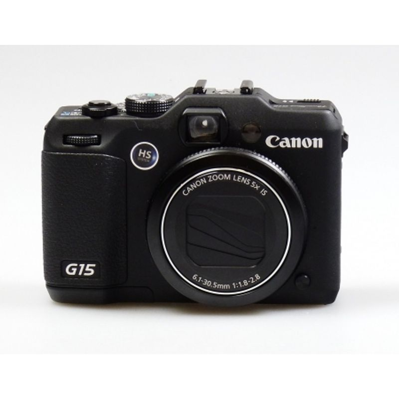 canon-powershot-g15-12-1mpx--zoom-optic-5x--lcd-3---23762-7