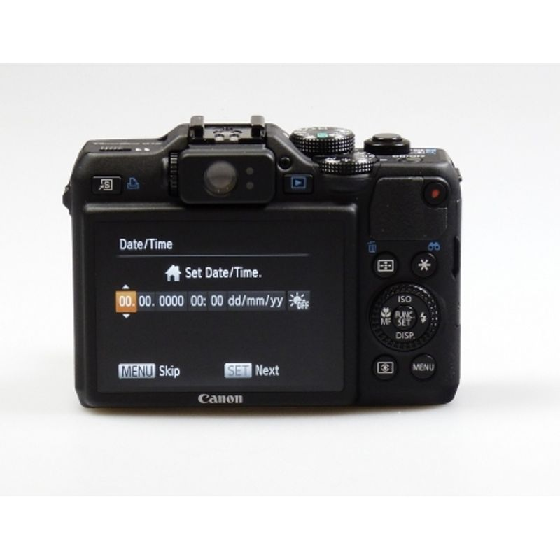 canon-powershot-g15-12-1mpx--zoom-optic-5x--lcd-3---23762-8