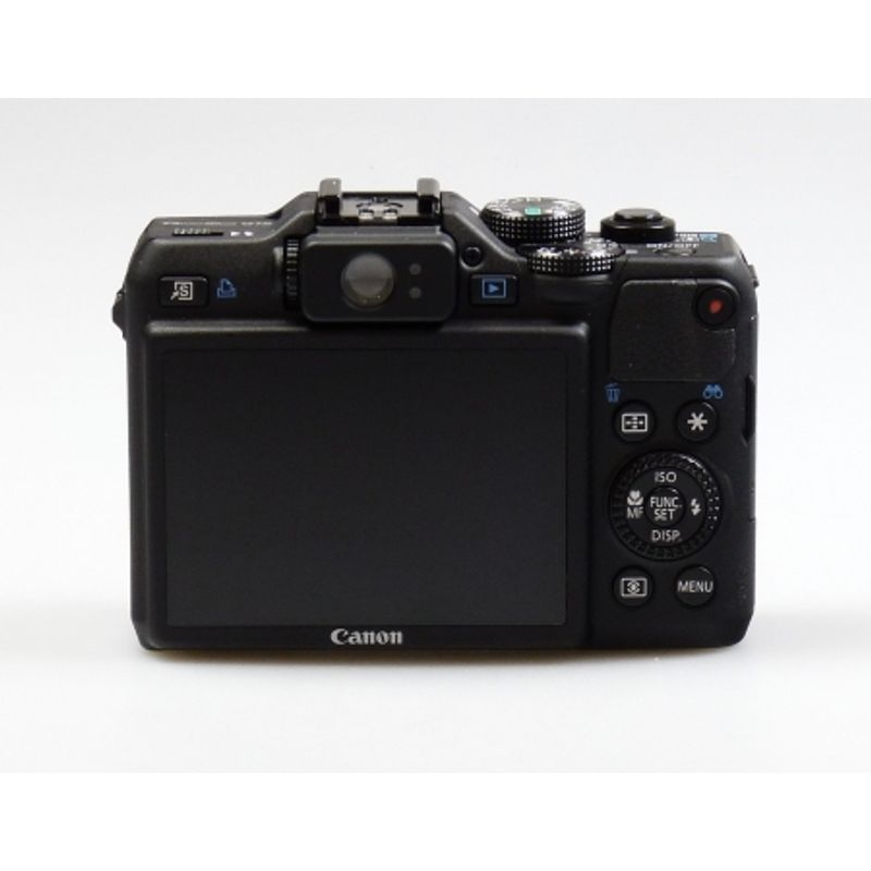 canon-powershot-g15-12-1mpx--zoom-optic-5x--lcd-3---23762-9