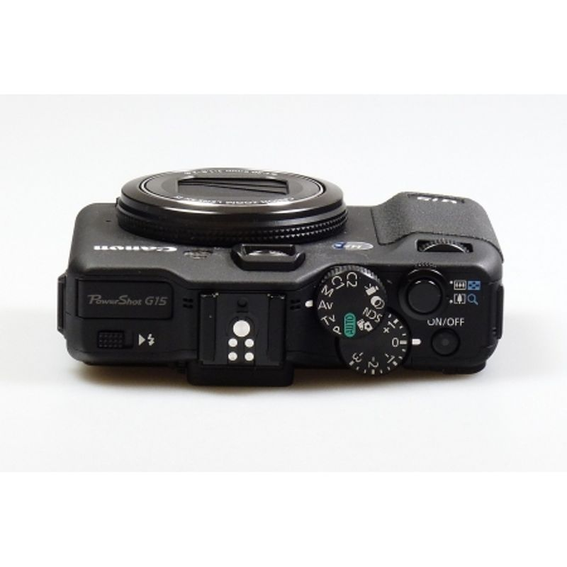 canon-powershot-g15-12-1mpx--zoom-optic-5x--lcd-3---23762-10