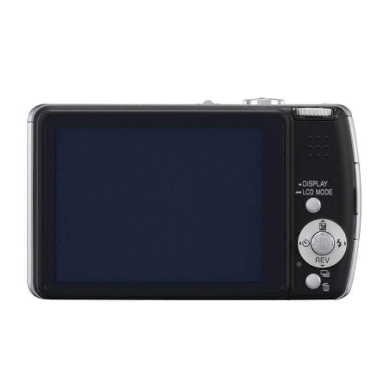 panasonic-lumix-dmc-fx50-aparat-foto-compact-23772-1